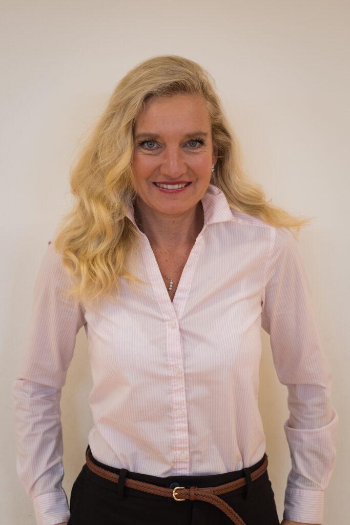 Alena Koloušková