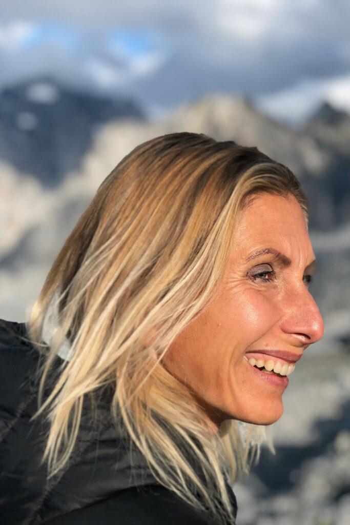 Andrea Biličová