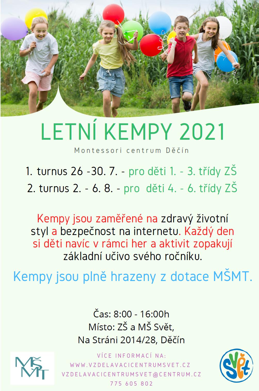 Letni kemp_Anicka_nove