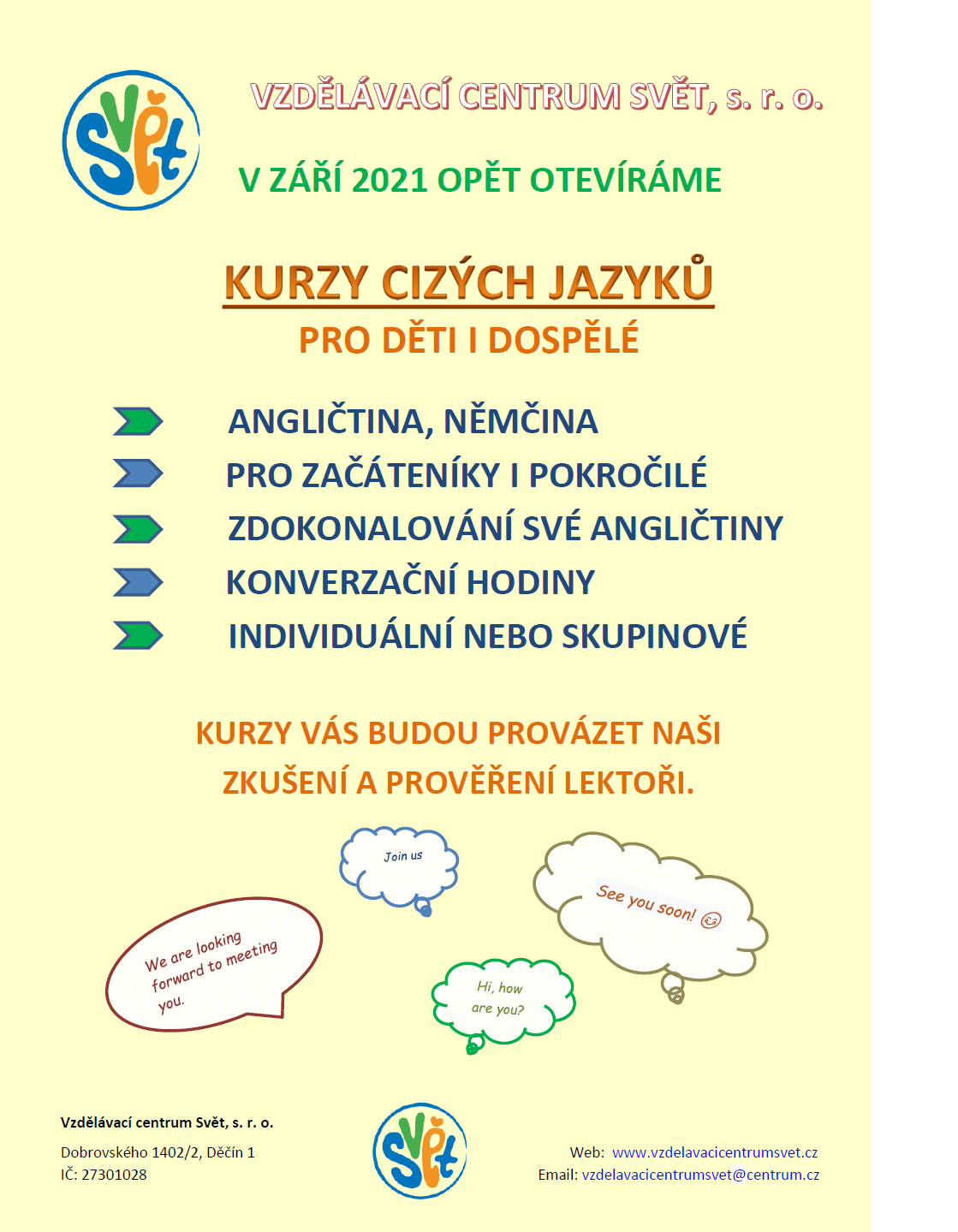 letacek_kurzy_2021